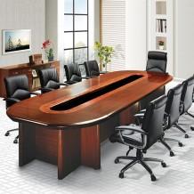 WCT-800 연결실 회의용 테이블/대회의실탁자