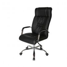 C175 크라운 의자[대]