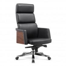 노바체어,HFC-1001A 의자