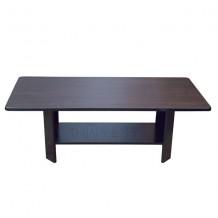 영인 소파테이블/사무실소파테이블/저가형 소파탁자