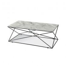 베레스(A) 유리소파탁자/유리소파 테이블