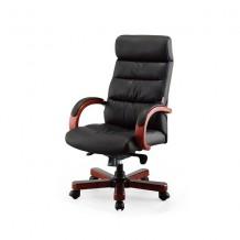LIG-202 엘아이지 의자,중역용,CEO,대표실