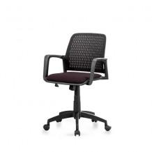 LF-888 회의용(직원용) 의자