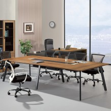 LNT-3000/3600 비타3 회의용 테이블