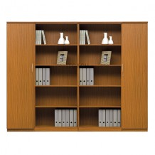 ATLC-5000/5013/5003 골든티크 장식장(올문장/옷장/오픈장)